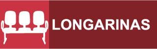 Longarinas