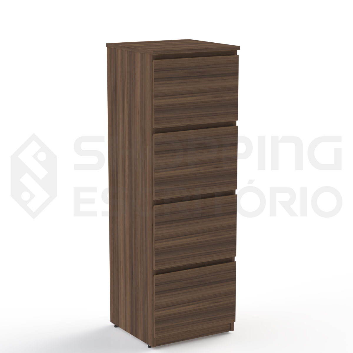 arquivo gavetas escritorio moveis pasta