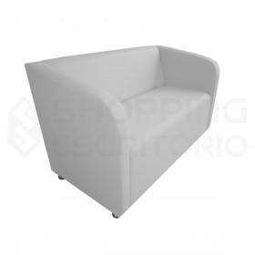 poltrona classic sofá hit design
