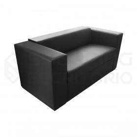 sofa master casa sala poltrona