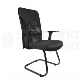 cadeira escritorio fixa tela diretor