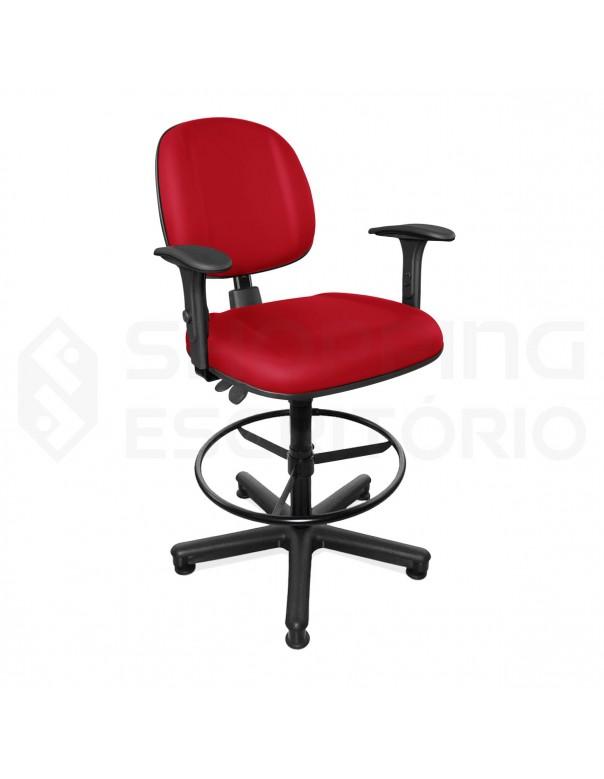 Back System Caixa Gerente Gomada