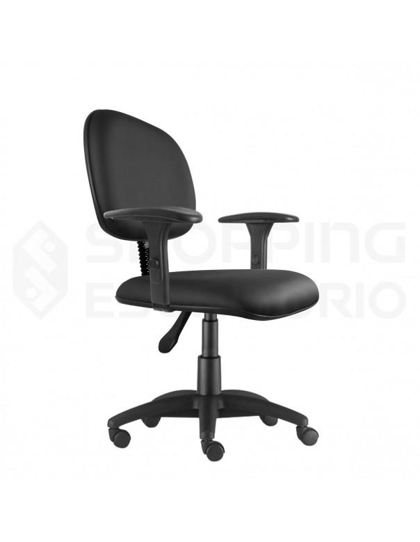 Cadeira Giratória Secretária