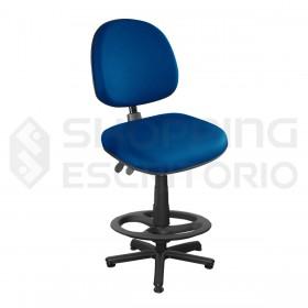 cadeira caixa ergonomica check out