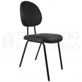Cadeira Executiva Capa de Proteção