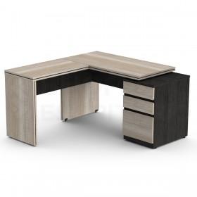 mesa l prime estação
