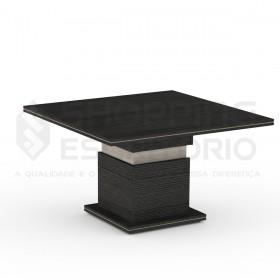 mesa reuniao quadrada escritorio prime