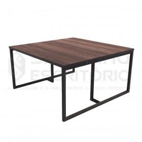 Mesa de Centro - Design