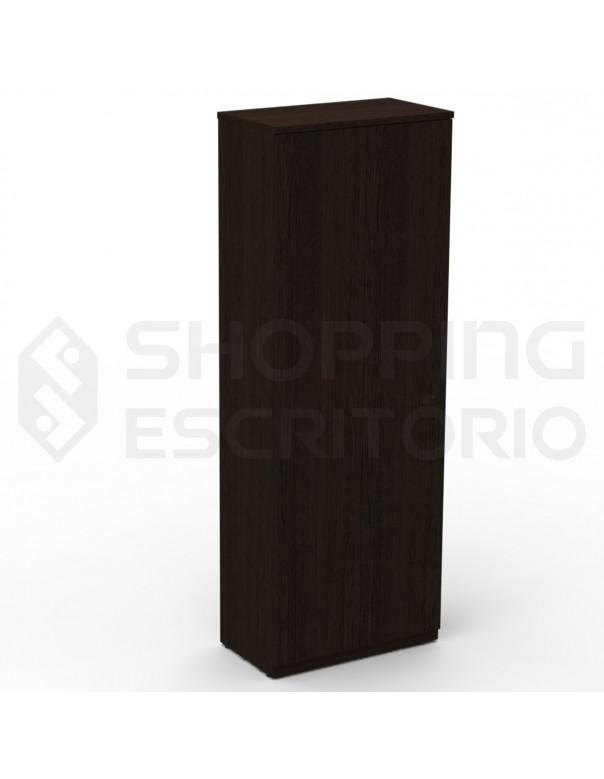 armario alto presidente escritorio moveis