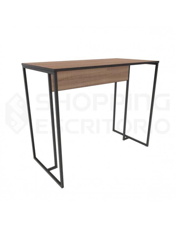 Mesa Alta Design Industrial -