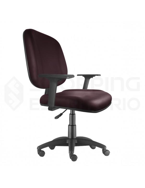 cadeira rodinhas diretor escritório curitiba