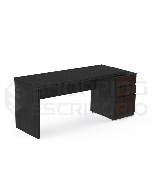 mesa reta escritorio trabalho prime
