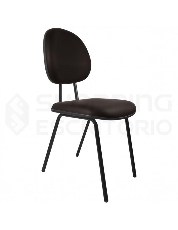 Cadeira Executiva Capa de Proteção PP
