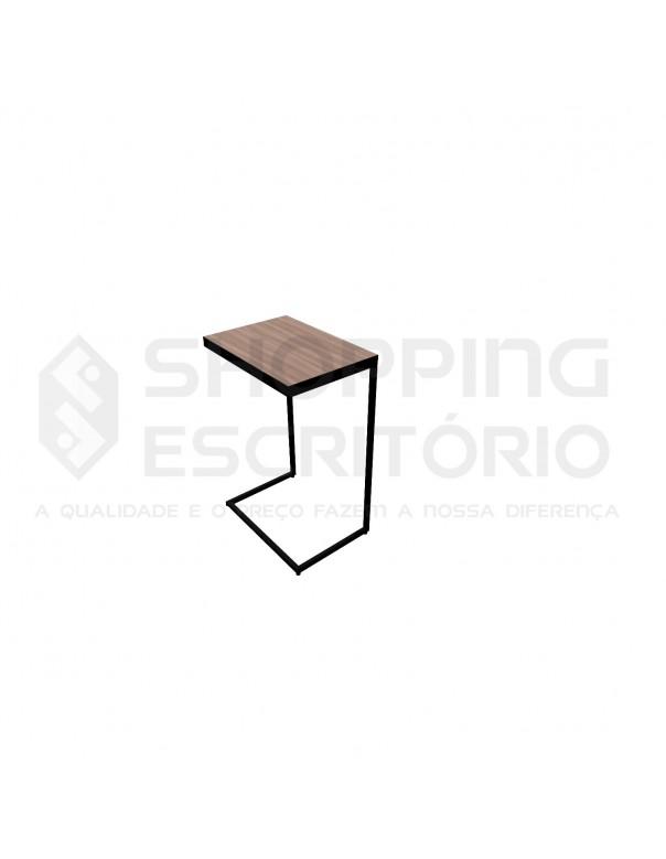 Mesa Frontal para Sofá -