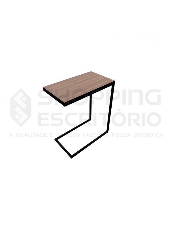 Mesa Lateral - Design