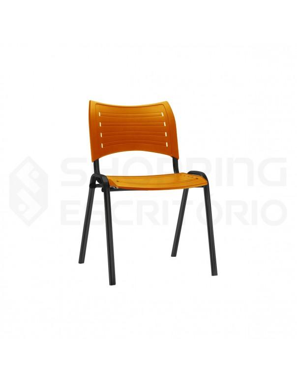 Cadeira Plástica PP