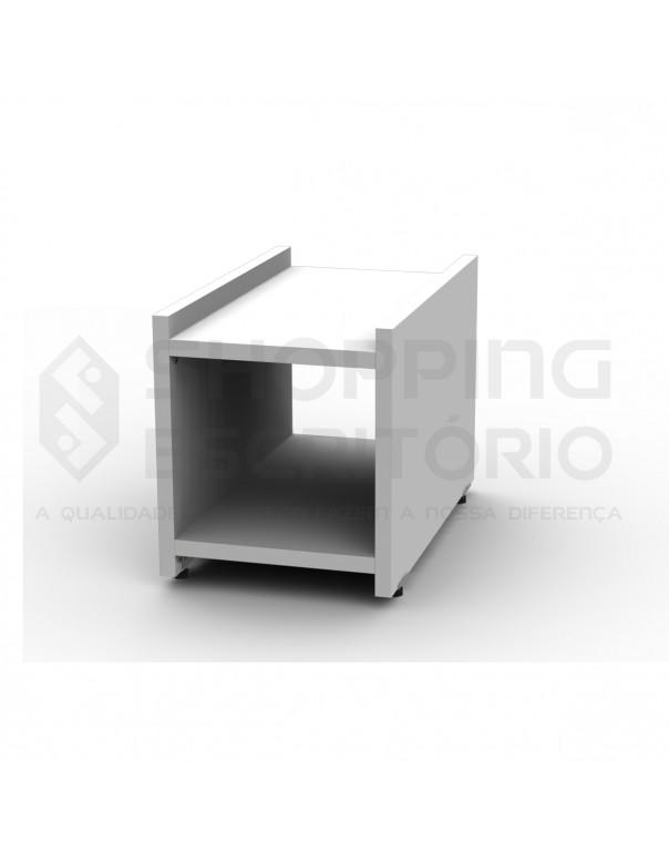 suporte cpu estabilizador computador móveis