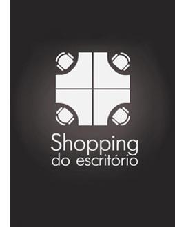 Shopping Escritorio