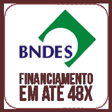BNDES - Shopping do Escritório